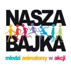 www.naszabajka.ckis.konin.pl
